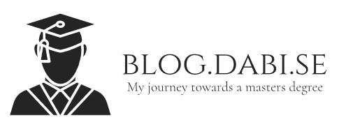 blog.dabi.se